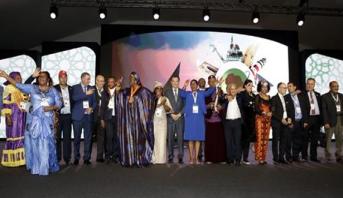المرصد الوطني لحقوق الطفل يؤكد التزام المغرب بجعل الرباط نموذجا بالنسبة للمغرب وإفريقيا