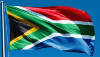 Xénophobie: l'Afrique du Sud ferme sa mission diplomatique au Nigeria