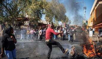 Xénophobie: le Nigeria demandera l'indemnisation de ses ressortissants victimes d'attaques en Afrique du Sud