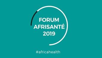 منتدى إفريقي للصحة يناقش استعجالية الإصلاحات الصحية في القارة
