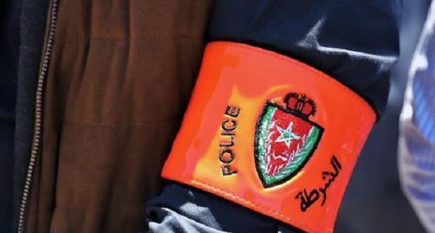 أكادير.. توقيف مؤقت عن العمل لموظف شرطة بسبب تجاوزات مهنية وإخلالات شخصية منسوبة له