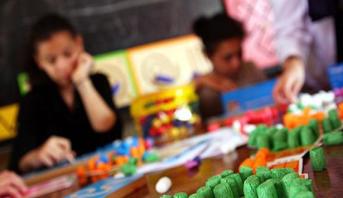 المندوبية السامية للتخطيط: 83,5 في المئة من الأطفال المتمدرسين في التعليم الأولي لم يتابعوا الدروس عن بعد