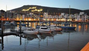 Tourisme: Agadir maintient une cadence haussière en février (CRT)