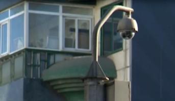220 موقعا سيتم تغطيتها بنظام المراقبة بالكاميرات على صعيد أكادير الكبير