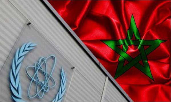 L'ambassadeur du Maroc à Vienne réitère l'engagement du Royaume à soutenir les activités de l'AIEA