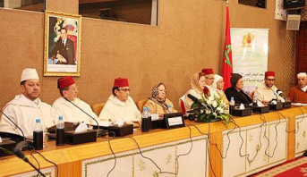 Conseil supérieur des ouléma: La prière de l'Aid Al Fitr doit être accomplie à la maison