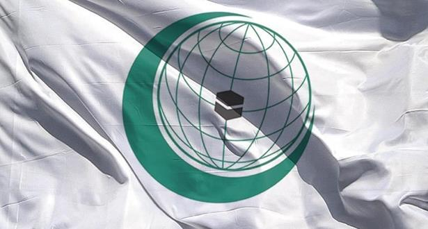 اجتماع طارئ لوزراء خارجية منظمة التعاون الإسلامي لمناقشة التطورات في فلسطين