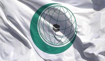 دول منظمة التعاون الإسلامي قلقة من تزايد الهجمات ضد المسلمين