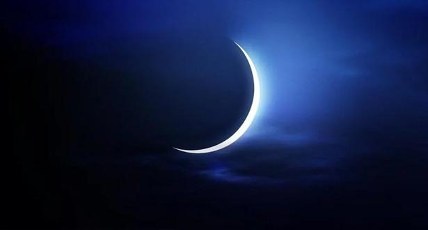 عدة دول إسلامية تعلن أول أيام عيد الفطر 1442 هـ