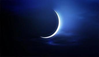 الأحد أول أيام عيد الفطر 1441 هـ في العديد من الدول