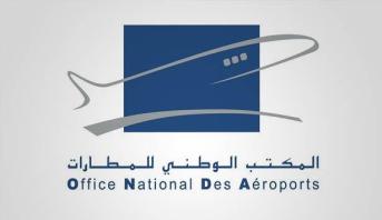 المكتب الوطني للمطارات: المطارات المغربية استقبلت خلال أسبوع 195 ألفا و547 مسافرا عبر 1857 رحلة جوية