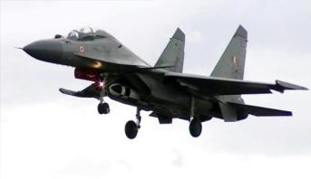 أسرع صاروخ عابر للقارات .. الهند تعلن نجاح تجربة جديدة