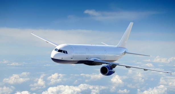 42 شركة للخطوط الجوية ستستأنف أنشطتها في المغرب