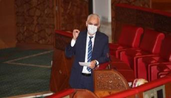 وزير الصحة يؤكد أن طلب الشيك كضمانة داخل المصحات الخاصة غير قانوني