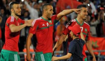 Football: après une longue absence, un Lion de l'Atlas pourrait faire son retour en sélection