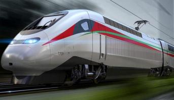 المكتب الوطني للسكك الحديدية يطلق برنامجا خاصا لفائدة المغاربة المقيمين بالخارج