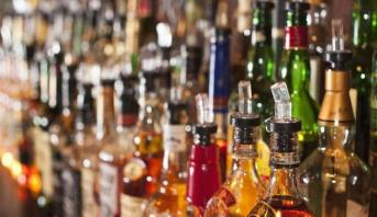 42 قتيلا بسبب الكحول المغشوش في المكسيك حسب حصيلة جديدة
