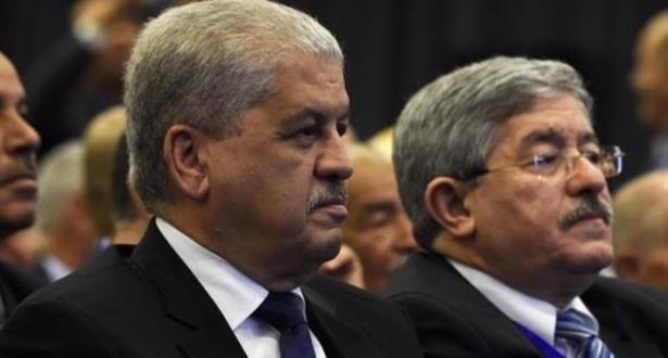 تأكيد أحكام مشددة بالسجن بحق مسؤولين جزائريين سابقين في عهد بوتفليقة