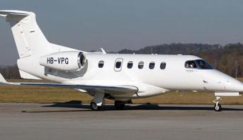 وسائل إعلام جزائرية: منع أزيد من 100 شخصية و 11 طائرة خاصة من مغادرة الجزائر