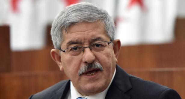 الجزائر .. الإدعاء العام يطالب بـ20 سنة سجنا نافذا في حق أويحيى ومسؤولين آخرين