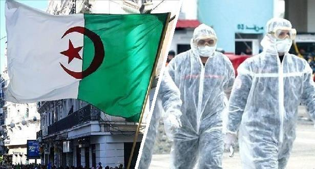 الجزائر.. تمديد الحجر الجزئي لمدة 15 يوما في عدة ولايات