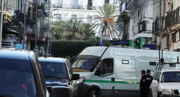 أحكام ثقيلة في حق العديد من سامي المسؤولين الجزائريين السابقين