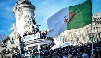 الاتحاد الأوروبي يدعو الى احترام حرية التعبير في الجزائر
