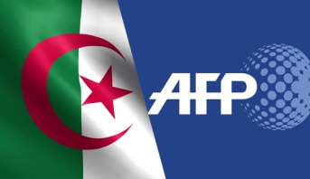 السلطات الجزائرية تطرد مدير مكتب وكالة الأنباء الفرنسية