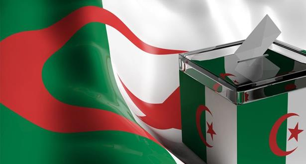 Les Algériens attendus aux urnes jeudi pour la Présidentielle contestée