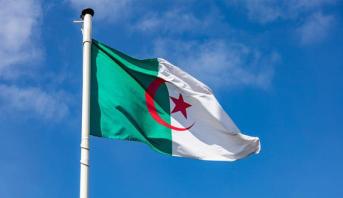 التماس أحكام ثقيلة في حق مسؤولين جزائريين سابقين متهمين في قضايا فساد