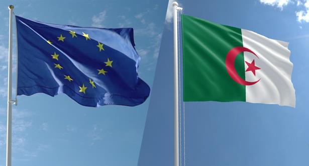 Voyages hors UE: l'Union Européenne propose de retirer son feu vert à l'Algérie