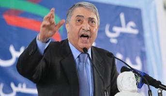 بن فليس : سوء التدبير والفساد في الجزائر أديا إلى وضع اقتصادي كارثي