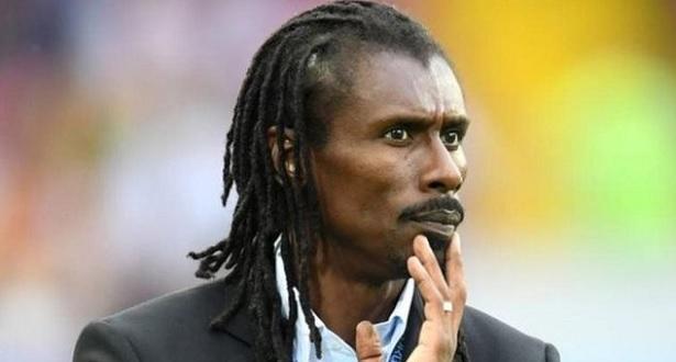 Sénégal: la liste finale des 23 joueurs retenus pour la CAN