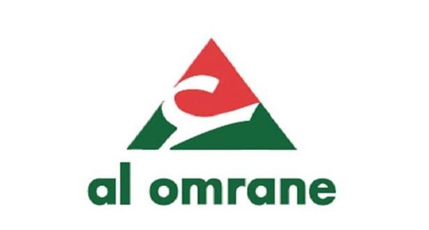 Groupe Al Omrane: Plus de 4,5 MMDH de chiffre d'affaires