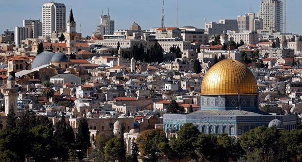 Des responsables palestiniens saluent le soutien constant du Roi Mohammed VI aux établissements éducatifs en Palestine