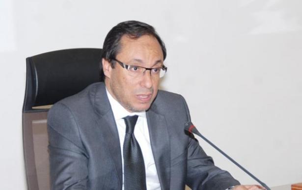 Augmentation de la capacité des autocars de transport à 75% dans les prochains jours (M. Amara)