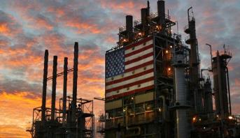 تراجع هامشي لأسعار النفط بعد تقديرات بارتفاع المخزونات الأمريكية
