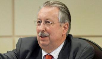 """وزير دولة بلجيكي: """"جلالة الملك دافع عن الحل المنطقي الذي يلتقي عنده الجميع"""""""
