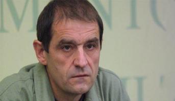 إسبانيا .. توقيف زعيم سابق لمنظمة إيتا الانفصالية