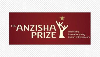 """مغربي يتأهل إلى نهائيات """"جائزة أنزيشا"""" لأفضل المقاولين الشباب في إفريقيا"""