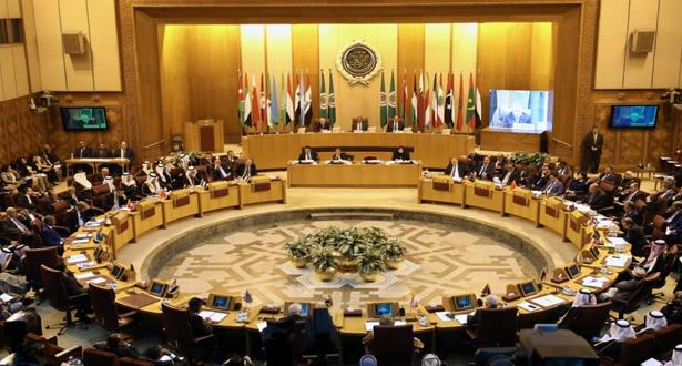 أبو الغيط: عودة سوريا للجامعة العربية تتطلب توافقا عربيا