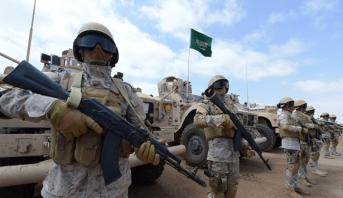 Arabie saoudite: les femmes peuvent désormais servir dans l'armée