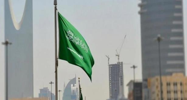 Covid-19: fermeture en Arabie Saoudite des lieux de divertissement pour contrer la montée des cas d'infection