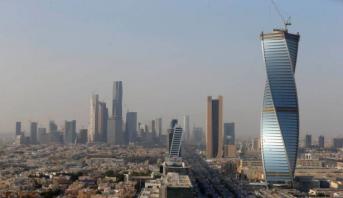 Covid-19: 435 nouvelles contaminations en Arabie Saoudite