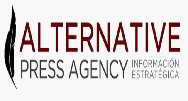 """وسيلة إعلام أرجنتينية تفضح تحويل """"البوليساريو"""" والجزائر المساعدات الإنسانية إلى """"تجارة مربحة"""""""