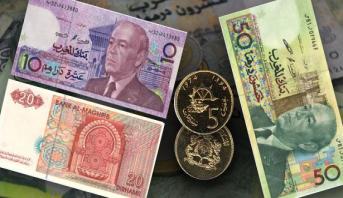 الأوراق البنكية والقطع النقدية المتداولة .. خصائصها، مكوناتها وعناصر الأمن فيها
