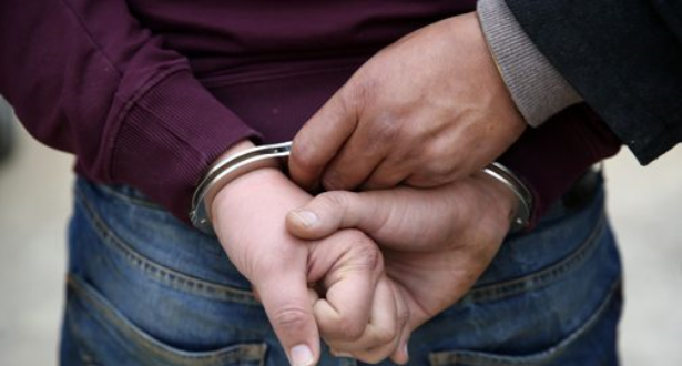 توقيف شخص للاشتباه في ارتكابه جريمة قتل والده بسلا
