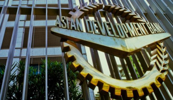 """20 مليار دولار حزمة إنقاذ من بنك التنمية الآسيوي لمواجهة """"كوفيد-19"""""""