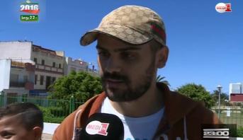 ربورتاج .. انتظارات شباب أصيلة من الإنتخابات التشريعية المقبلة