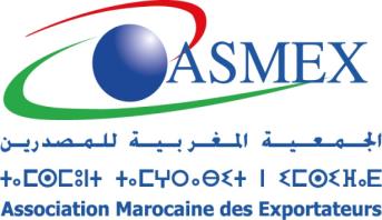 Journée mondiale de l'Afrique: ASMEX met en avant l'importance de la Grande zone africaine de libre échange
